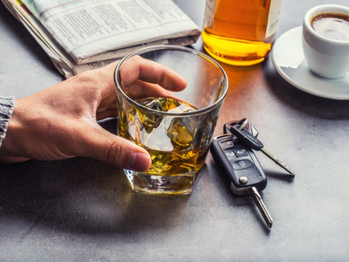 How A Specialized DUI Lawyer Can Help You Right Away